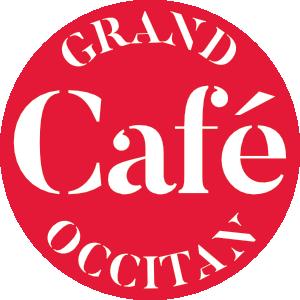 Grand Café Occitan